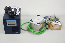 INHECO Microplate Thermo Shaker Heater Cooler with TEC Controller & PCI Card
