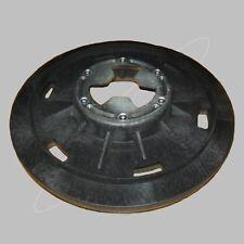 406mm Treibteller/Padhalter für Einscheibenmaschine SORMA A 15,16,17