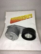 2015-2019 SILVERADO SIERRA 5.3 6.2 SERPENTINE BELT TENSIONER NEW GM # 12670574