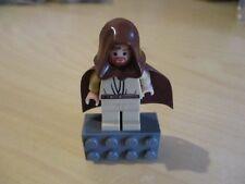 LEGO Star Wars Minifigur Figur Kühlschrank Magnet Magnetfigur OBI WAN KENOBI