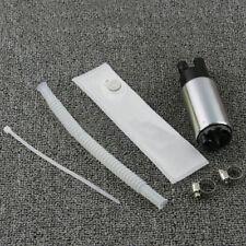 EFI Fuel Pump & Strainer For BMW F800GT F800R/S F800ST R1200GS S1000RR 2006-2014