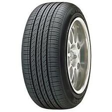 Hankook Optimo H426 P215/60R16 94T BSW (2 Tires)