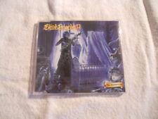 "Blind Guardian ""Mr. Sandman"" 1995 5 tracks Rare  cd Virgin Germany Heavy"