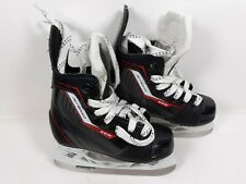 Ccm Ice Hockey Jet Speed 250 Youth Skates - Size 10 J