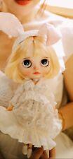 Custom Blythe By Blythe.sleepytreasure Studio Famous Custom Doll Master
