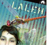 CD Laleh, Schweden, schwedisch, 2005, Neu