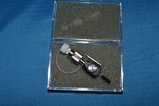 Anritsu MA9013A Fiber Adapter. AD