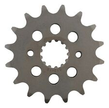 New Supersprox Front Sprocket 16T For Kawasaki KL 650 A (KLR) 87-07