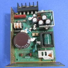 COSEL POWER SUPPLY 5V, 6A, P30E-5