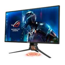 "4712900518023 Monitor Asus ROG Swift PG258Q (24,5""; TN; FullHD 1920x1080; D"