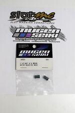 Mugen Seiki E0331 Battery Holder Post MBX6R