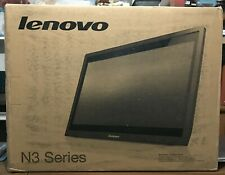 {NIB} Lenovo Android All-in-One PC Model#: N308 {NEVER OPENED}