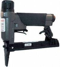 Rainco R1B7C-16 71 LONG NOSE Upholstery stapler 22Ga