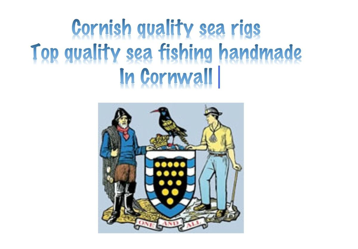 cornish-quality-sea-rigs