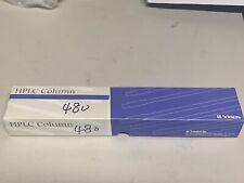LG Sciences Inc. HPLC Column Inertsil ODS-2