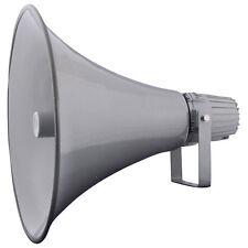 """Pyle PHSP16 16"""" 100 Watt PA Horn Speaker 70-100V"""
