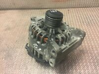 MERCEDES GENUINE ALTERNATOR A CLASS W169 B W245 1.5 1.7 2.0 PETROL 2661540902