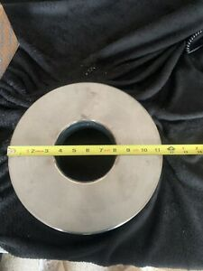 Make offer! Huge Toroidal Transformer Core Continuous Band Wound Steel Tape