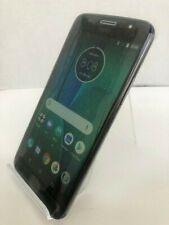 Motorola Moto G5  S Grey   32GB Cricket,T-Mobile, AT&T,Worldwide  UNLOCKED