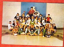 DANSE DE JAZZ CLAQUETTES AMERICAINES  59610  FOURMIES   NORD <LES PASCRECELLES