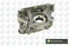 Oil Pump LP0296 BGA 1000143 1010016 1067890 1072052 1435192 Quality Replacement