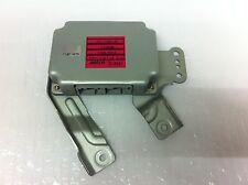 Ford Mondeo III 3 Steuergerät Automatikgetriebe 2S71-72401-CE
