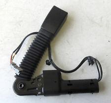 Genuine Used MINI N/S Passenger Seat Belt Tensioner for R60 / R61 - 9809949