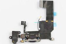 iPhone 5C Dock Connecteur de charge Lightning