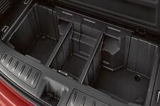 Nissan Pathfinder Cargo Underfloor Storage Divider  2013-2017