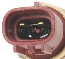 Radiator Fan Switch  BWD Automotive  TFS603