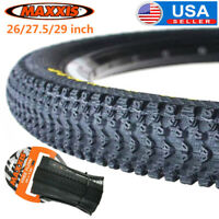MAXXIS MTB Bike Tire 60TPI Folding/Flimsy 26/27.5/29*1.95/2.1 inch Clincher Tyre