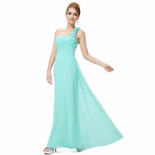 Ever-Pretty Polyester Sleeveless Dresses for Women