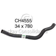 CH4555 Radiator Lower Hose for Kia Carnival KV11 2.5L V6 Petrol Manual Mackay