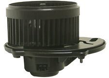 Acdelco 15-80578 Gm Original Equipment Heating and Air Conditioning Blower Motor