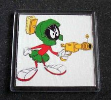 Marvin the Martian Coaster 4 X 4 inches