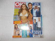 Celebrity OK! Magazine Magazines in English