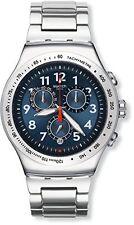Swatch YOS455G * Herren Armbanduhr * NEU - OVP * Kostenloser Versand