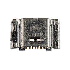 New OEM Charging Port USB Conector for Samsung Galaxy J7 J1 J5 J3