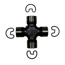 PARTS MASTER/PRECISION 331 Universal Joint
