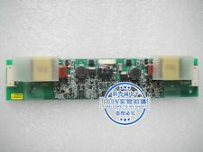1Pcs For // Inverter Board / GH004A 04040249