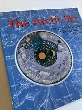 The Arctic Sky Inuit Star Lore, Legend and Astronomy by John MacDonald 1998