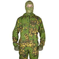 Russian Army Lightweight Spetsnaz Suit Partizan SS-Summer SS Leto