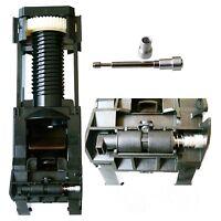 Brew Group Brewing Unit Suitable For Jura Impressa C/E/S / F - Series