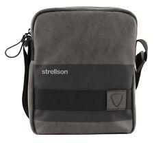 strellson Cross Body Bag Finchley ShoulderBag SVZ