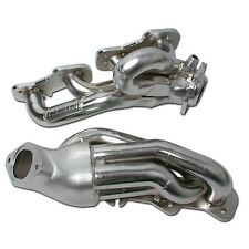 1996-2004 Ford Mustang GT 4.6L BBK Shorty Tuned Length Exhaust Headers Free Ship