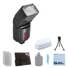 XIT XTSB800 Digital TTL Flash for Nikon D80 D3000 D3100  D300 D300S D800 D5100
