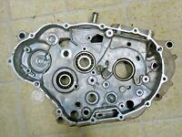86 Honda TRX250 Fourtrax TRX 250 RH Right Engine Motor Crankcase Crank Case Half