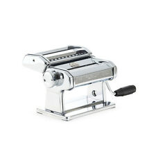 Marcato Atlas 150 Wellness Pasta Machine RRP $199.95