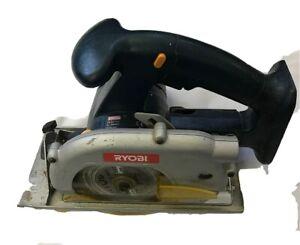 Ryobi Power Tool Kit