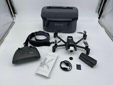 Parrot Anafi Drohne mit 4K HDR Kamera Akku und Tasche